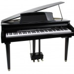 Grand Piano von Classic Cantabile - GP-300 - Digital