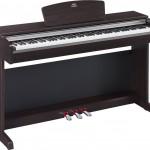 Klavier Piano von Yamaha YDP-141