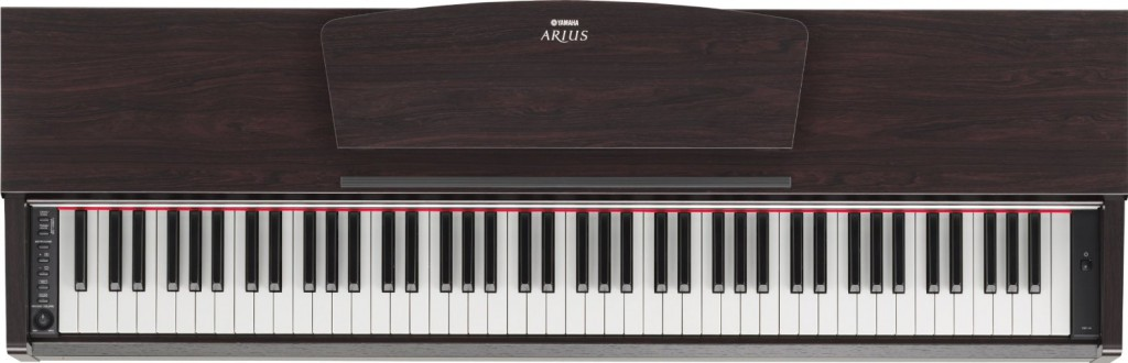 Klavier Piano